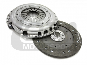 SACHS Stage 1 Performance uprated clutch kit