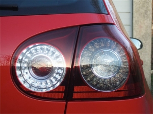 VALEO LED Rear Lights