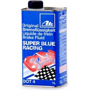 Ate Super Blue